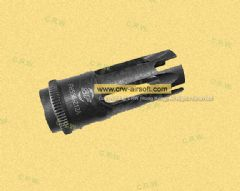 SF Flash Hider G